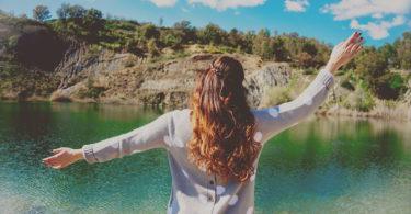 20 dingen die je voor eens en voor altijd los kunt laten