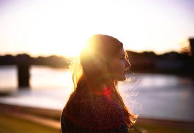 10 tips voor een vriendschap met een introvert persoon
