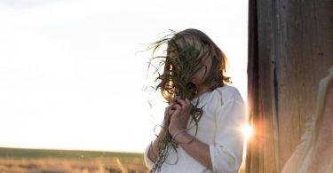12 signalen dat je introvert bent