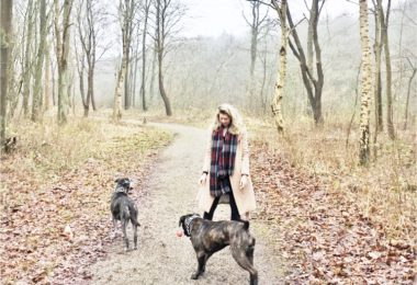 5 waardevolle levenslessen die ik heb geleerd na mijn burn-out