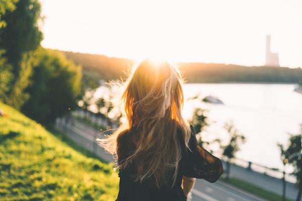 5 signalen dat je van iemand houdt die jou niet verdient