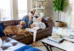 4 manieren om je huis te ontdoen van negatieve energie