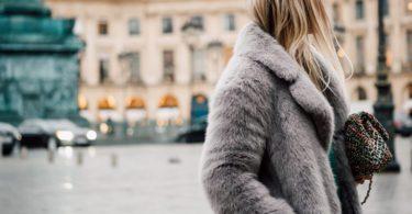 13 dingen die je doet omdat je introvert bent