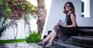 8 geheimen van vrouwen die stress managen als een pro