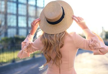 5 gevoelens die je nooit zou moeten negeren