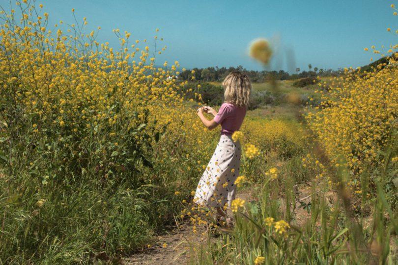 25 dingen om je leven aanzienlijk te versimpelen