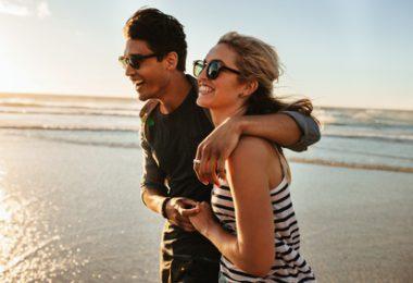 7 signalen dat je partner echt van je houdt