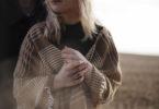 5 signalen van misbruik in een relatie