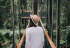 5 signalen dat je veel geeft