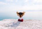 15 dingen die je herkent als hooggevoelige introvert