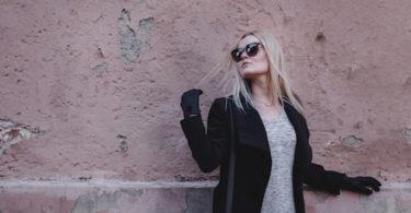 8 harde levenslessen waar je veel van leert