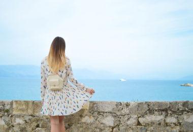 16 waarmee jij je leven kunt verbeteren