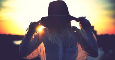 7 dingen die je niet meer van anderen kunt verwachten