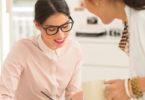 10 redenen om niet perfect te zijn op je werk