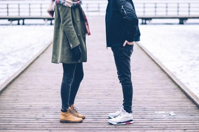 9 signalen dat je te maken hebt met een emotionele manipulator