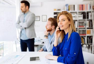 Deze 6 dingen ben jij je baas absoluut niet verschuldigd