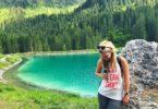 IMG 0030 145x100 - Regio Vorarlberg, het mooiste stukje Oostenrijk?
