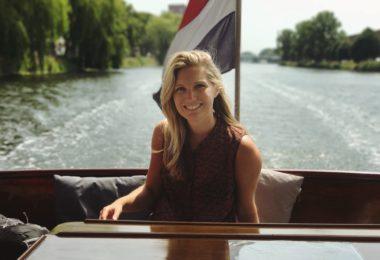 Het leukste geheim tussen Amsterdam en Zaandam
