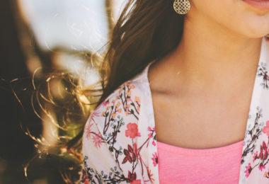 5 signalen dat je te veel van jezelf geeft