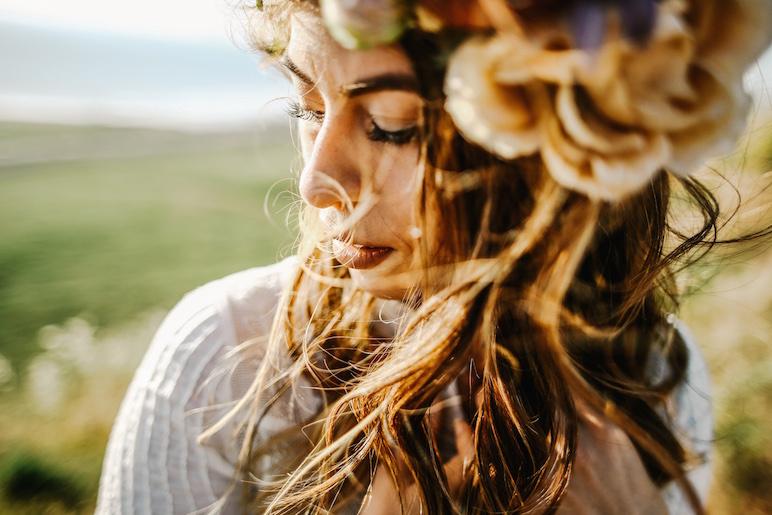 10 dingen die je niet meer wilt horen als je chronische pijn hebt