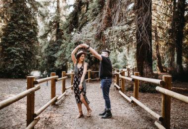 6 signalen dat je date met een narcist