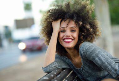 17 dingen die elke hooggevoelige zou willen dat je wist