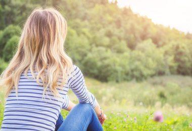 8 manieren om liever voor jezelf te zijn in het dagelijks leven