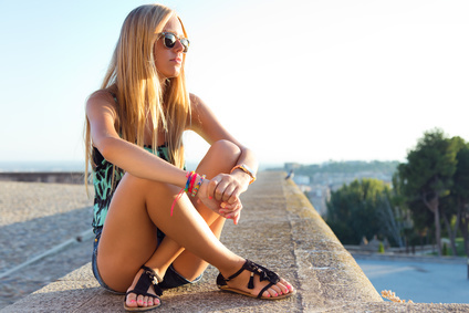 9 redenen waarom je nog single bent