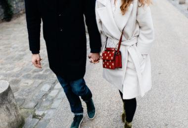 9 signalen dat je een relatie hebt met een narcist