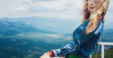 6 manieren om de beste versie van jezelf te worden