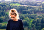 8 dingen die je geen snars zouden moeten kunnen schelen