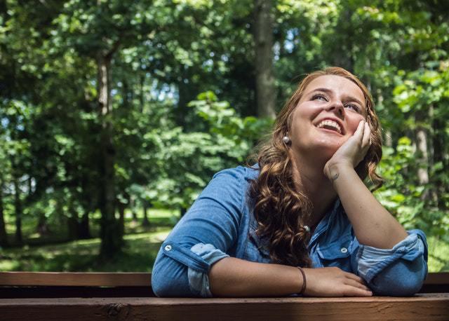 9 tekenen dat je al hartstikke goed bezig bent