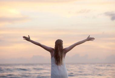 6 keer het bewijs dat je een sterke persoonlijkheid hebt