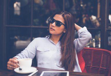 6 redenen waarom vrouwen zich ongelukkig kunnen voelen in een relatie