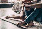 Hoe mijn relatie sterker werd door mijn burn-out