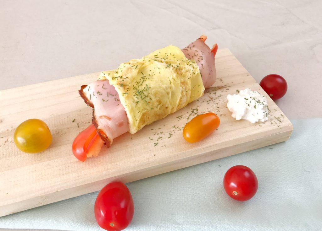 FullSizeRender 17 1024x736 - 6 Tips voor lekkere glutenvrije lunches om mee te nemen