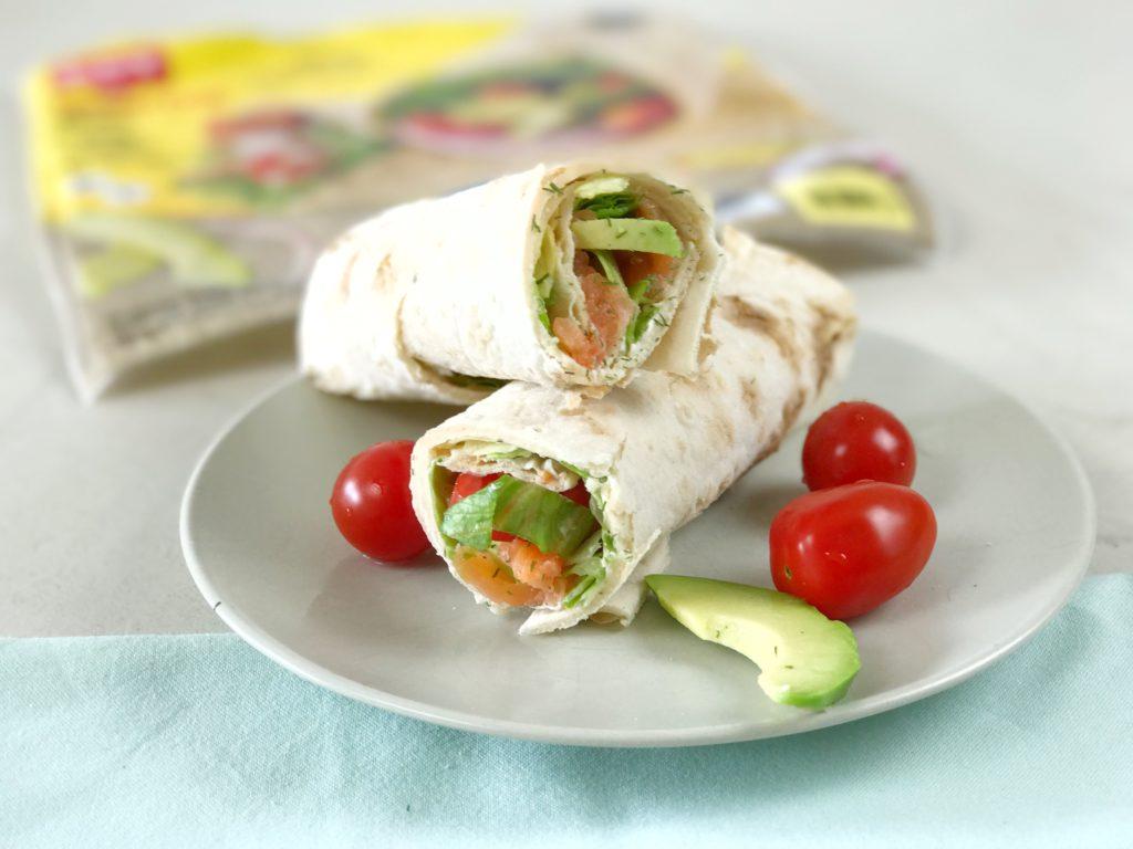 FullSizeRender 18 1024x768 - 6 Tips voor lekkere glutenvrije lunches om mee te nemen