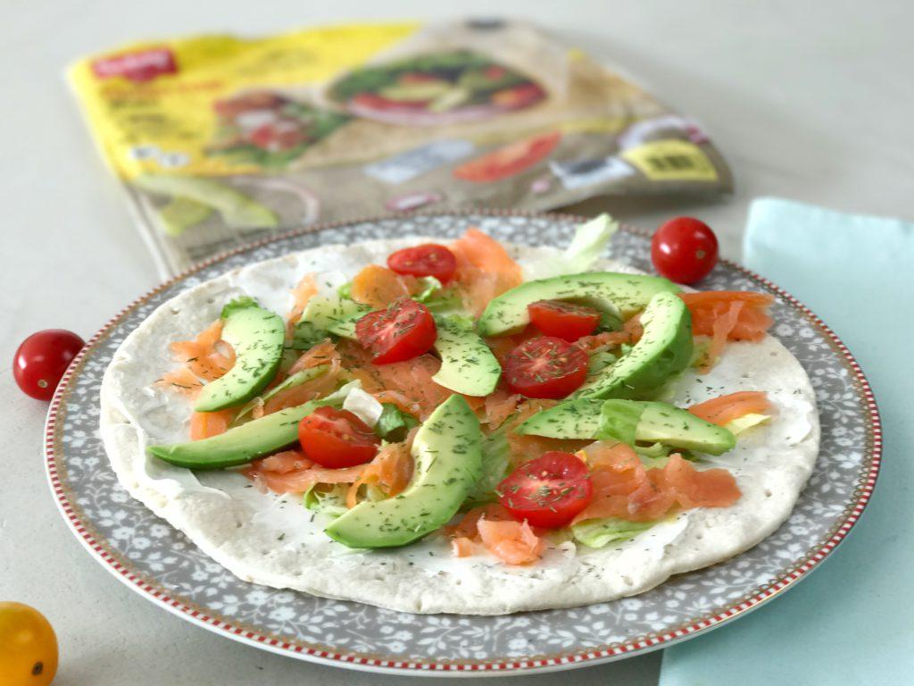 FullSizeRender 20 1024x768 - 6 Tips voor lekkere glutenvrije lunches om mee te nemen