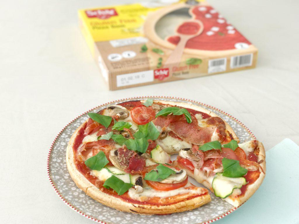 FullSizeRender 22 1024x768 - 6 Tips voor lekkere glutenvrije lunches om mee te nemen