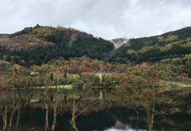 IMG 3513 380x260 - Waarom je Schotland absoluut op je travel list moet zetten!