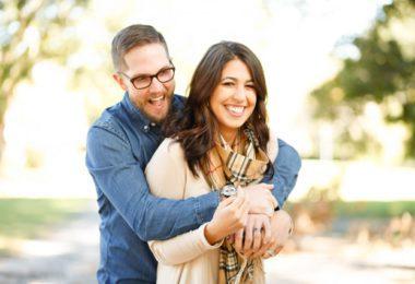 5 dingen die stellen met een goede relatie dagelijkse doen