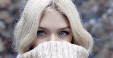 5 signalen dat je overprikkeld bent