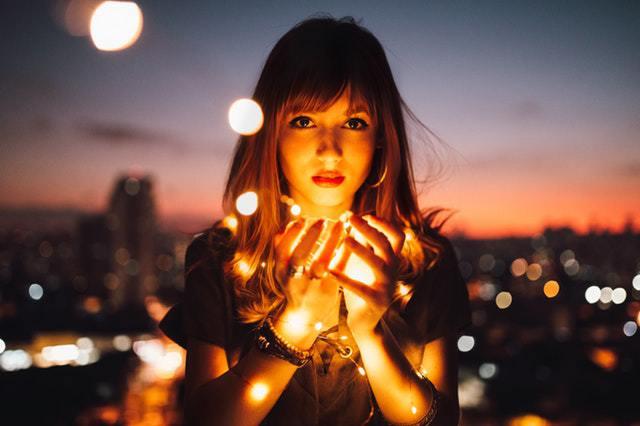 10 succesvolle vrouwen die mentale gezondheid tips geven