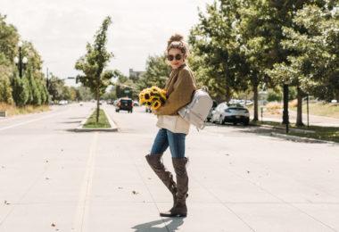 10 dingen waar introverte mensen blij van worden