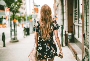 8 dingen die alleen extraverte introverte begrijpen