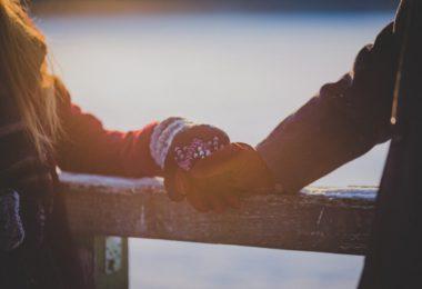 hoe een slechte relatie invloed heeft op je gezondheid
