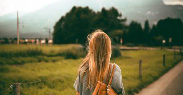 7 goede reminders voor stressvolle tijden