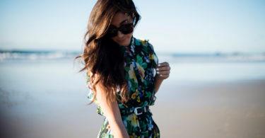 8 dingen die je niet nodig hebt om gelukkig te zijn