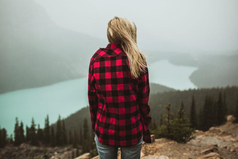 14 signalen dat je te hard voor jezelf bent