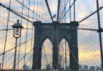 IMG 6719 e1514461196646 145x100 - Kon New York mij overtuigen?